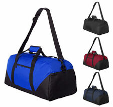 Liberty Bags - Liberty Series 22 Inch Duffel Bag - 2251 Gym Bag - New Colors