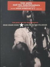 Tom Petty and the Heartbreakers - High Grass Dogs: Live New DVD
