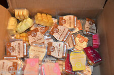 Scentsy Bar Wax~Many Different SCENTS~Many LIMITED EDITION SCENTS!!