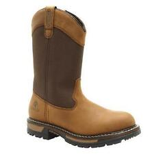 NEW Rocky Ride Insulated Waterproof Wellington Boot FQ0002867