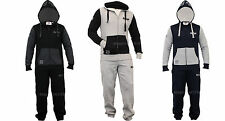 Boys HLY (2114) Tracksuit , jogging bottom and hoodie