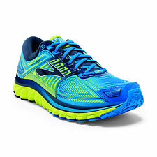 Brooks Glycerin 13 Mens Running Shoes (D) (442) + Free Aus Delivery