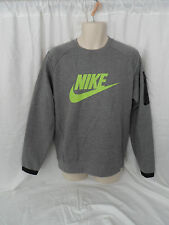 NIKE MENS JUMPER 614415091 NEW WITH TAGS SIZE M