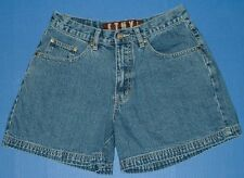 Womens Denim Shorts Ethyl 6 Victoria Secret LondonJean 8 Unionbay 9