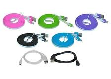 """for Le Pan Mini 8"""" TC802A Tablet USB Data Sync Charge Transfer Cord Cable"""