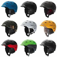 SMITH OPTICS HELMET VANTAGE SKI HELMET SNOWBOARD HELMET HELMET NEW