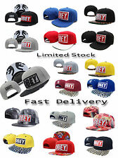 OBEY SNAPBACK OBEY CAP One size Fits Most