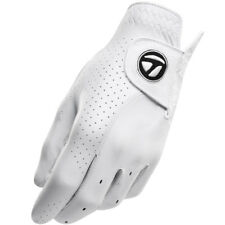 Taylormade Golf 2017 Mens Tour Preferred Leather Glove MLH Single Multi Pack