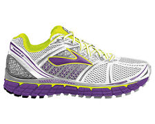 Brooks Trance 12 Womens Runners (B) (210) + FREE AUS DELIVERY