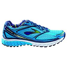 Brooks Ghost 7 Womens Runner (B) (451) + Free Aus Delivery