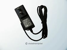 AC Adapter For Element EWOS1 900MHz Wireless Transmitter OR Speaker Power Supply