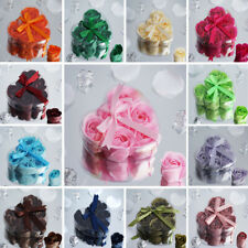 200 pcs SOAP GIFT BOXES Wedding Party FAVORS Wholesale DISCOUNTED Decorations