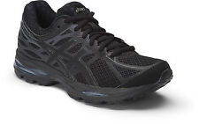 Asics Gel Cumulus 17 Womens Running Shoes (B) (9093) + FREE AUS DELIVERY