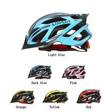21 Vents Integrally-molded EPS Outdoor Sports MTB Cycling Bike Helmet PY54