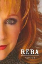Reba McEntire - Video Gold II New DVD