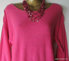 GREAT TOPSHOP TOP size 10 NWOT