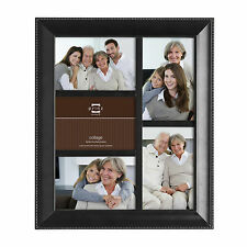 Prinz 5 Opening Mandalay Solid Wood Picture Frame