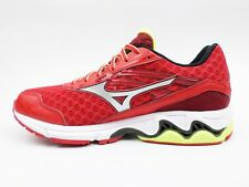 MIZUNO WAVE INSPIRE 12 Men Running Shoes US 7-11 100% Authentic New J1GC164405 A
