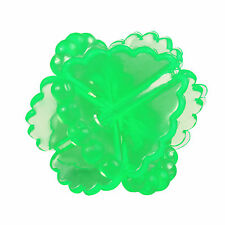 Lots Eco-Friendly Laundry Dryer Ball Cleaning Washing for Fabric Softener Fresh