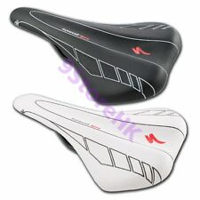 Specialized Saddle Body Geometry Seats 135mm Black White S