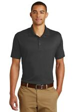 Eddie Bauer® Performance Polo. EB102 XS-2XL