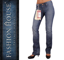 Mustang Angie Jeans Stretch, W25 to W32 NEW PRICE 84,€99 Lengths L32 /L34