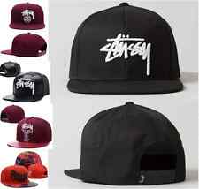2016 Style Fashion Unisex Snapback Hat Hip-Hop adjustable bboy Baseball Cap/Hat