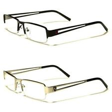 Khan Mens Womens Metal Reading Glasses +1.25+1.5+1.75+2.0+2.25+2.5+2.75 +3 RK8