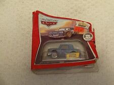 Disney Pixar The World of Cars Storytellers Collection Cousin Buford