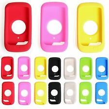 Bike Silicone Case Cover Skin For Garmin Edge 1000 GPS Cycle Computer Dust proof