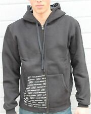 Picaldi Sweater jacket 6500 Black new !ONLY Inexpensive !WOW