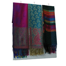 New Fashion Long Large Soft  Wrap Cashmere Women`s Pashmina Shawl/scarf