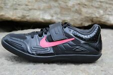 04 New NIKE ZOOM SD Track Field Shoes Rotational Shot Put Discus 383825 060 11.5