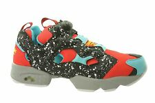 Reebok Instapump Fury SP V66114 Mens Trainers~MENS SIZES~US 5.5 to 13~UK SELLER