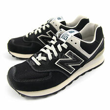 New Balance NB Mens ML574FBG D Suede Classic Running Shoes Sneakers ML574 574