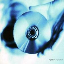 Stupid Dream - Porcupine Tree New & Sealed CD-JEWEL CASE Free Shipping