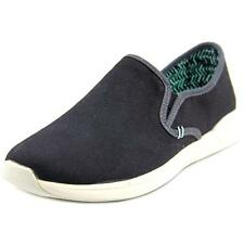 Reef Rover Slip-on Women  Round Toe Canvas  Sneakers