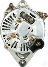 Chrysler Grand Voyager Jeep Wrangler Cherokee Hi-Output  Alternator