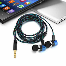 Wireless Bluetooth HandFree Stereo Headset Sport Headphone For iPhone Samsung LG