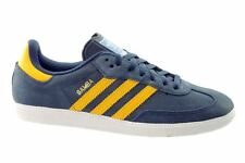 adidas Samba M17113 Sneakers~Originals~US 4.5 to 11.5 ONLY~MENS SIZES~UK SELLER
