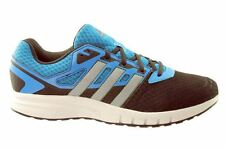 adidas Galaxy 2 M B33654 Sneakers~Running~US 7 to 11.5 ONLY~MENS SIZES~UK SELLER