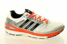adidas Supernova Sequence B39826 Mens Sneakers~Running~US 8 TO 15 ONLY~UK SELLER