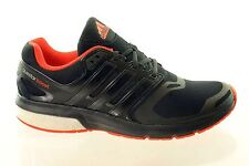 adidas Questar Boost TF M29526 Mens Sneakers~Running~US 6.5 TO 13 ONLY~UK SELLER