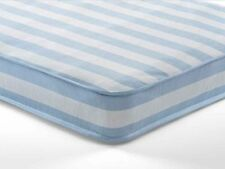 2FT6 Small 3FT Single 4FT 4FT6 Double Snuggle Beds Eco Budget Cheap Mattress