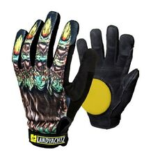 Landyachtz Slide Gloves