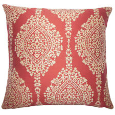 The Pillow Collection Zanthe Damask Bedding Sham