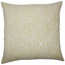 The Pillow Collection Yestin Marbled Bedding Sham