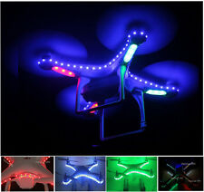 DJI Phantom Quadcopter LED Strip Light bright light leds
