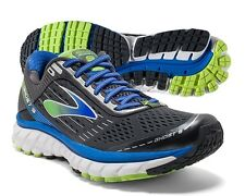 Brooks Ghost 9 Mens Running Shoes (D) (060)