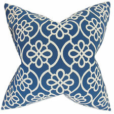The Pillow Collection Indre Geometric Bedding Sham